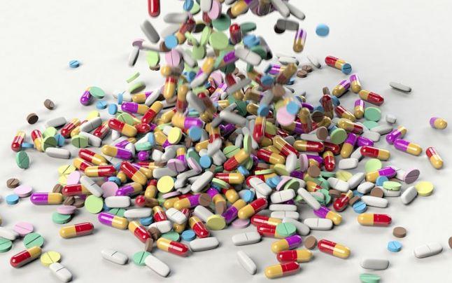 Despre eliminarea medicamentelor folosite sau expirate
