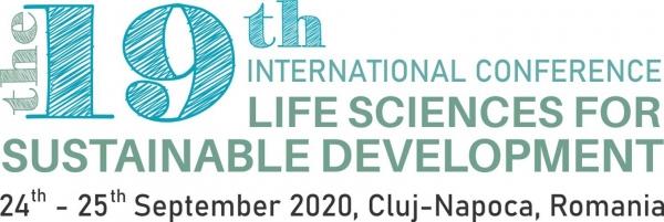 Conferința USAMV Cluj: Participă 250 de cercetători din 12 țări!