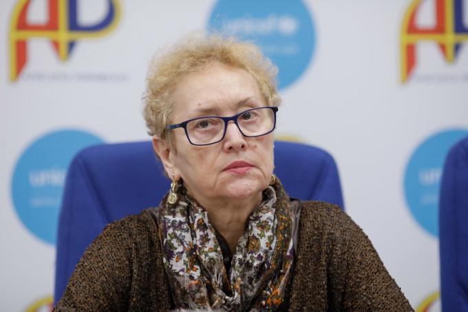 CCR admite sesizarea Avocatului Poporului privind modificarea legii referitoare la  profesia de medic veterinar