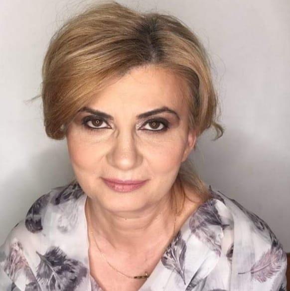 Dr. Vet. Irina Lipovan, Facultatea de Med. Veterinară-USAMV Iași: Chiar și cei sceptici sau disperaţi rămân uimiţi de rezultatele tratamentului homeopat