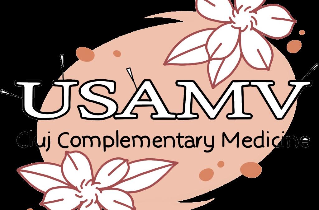 A doua ediție a Congresului Internațional de Medicină Complementară, în 5-6 martie, organizată online de USAMV Cluj-Napoca