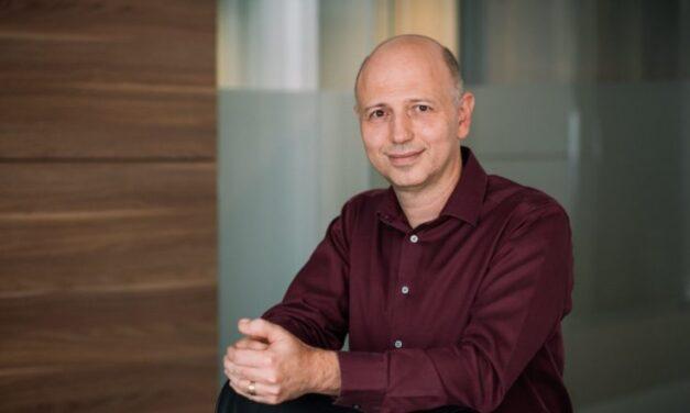 Platformă de telemedicină veterinară, fondată de antreprenorul Radu Georgescu, achiziționată de cea mai mare companie din domeniul veterinar din Europa